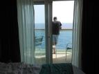 Cruise vacation 2012 380