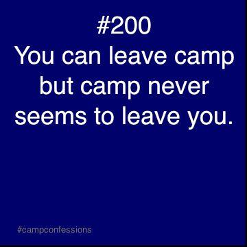 camp confession 200