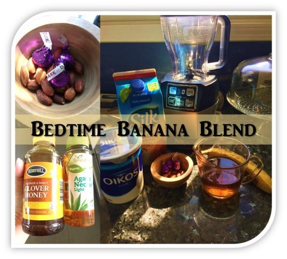 bedtime-banana-blend