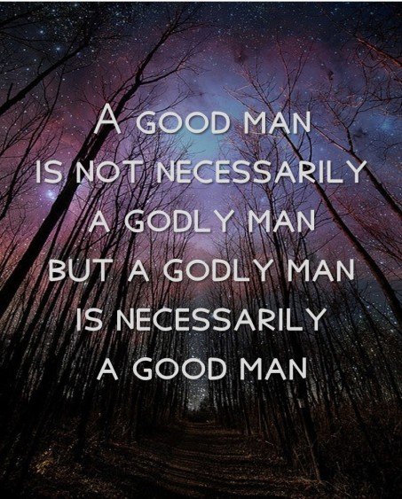 godly-good-man