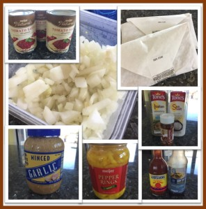 hot-hamburger-ingredients