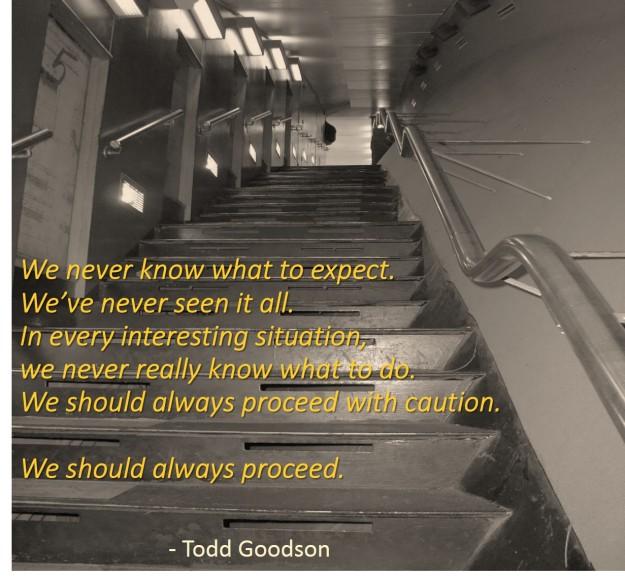 we-should-always-proceed