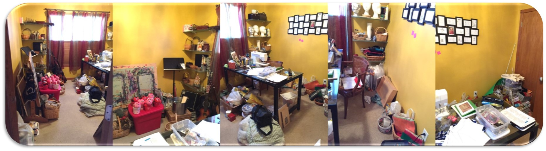 studio-before-collage