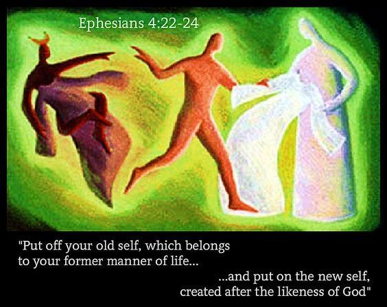 ephesians-4-22-24