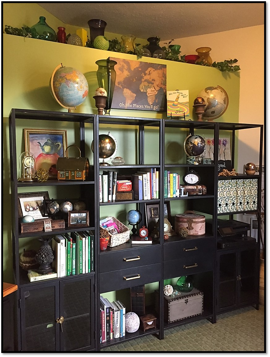 office-shelves
